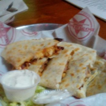 Bombers Restaurant Schenectady Ny