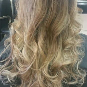Hi lite hair salon 108 photos 52 reviews hair salons for 2 blond salon reviews