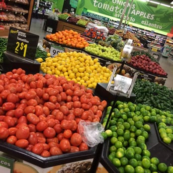 Food 4 Less 24 Reviews Grocery 26419 Ynez Rd Temecula Ca