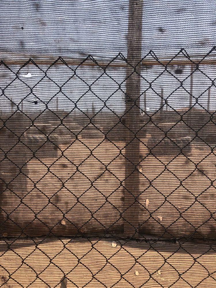 American Eagle Paintball: 15670 Montana Ave, El Paso, TX