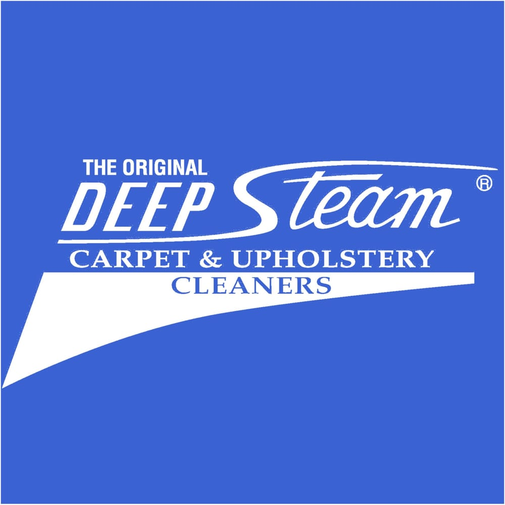 Deep Steam Carpet Cleaners Carpet Cleaning 8415 Morro