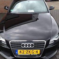 Mz car cleaning vraag een offerte aan autoreiniging for Autoreiniging interieur