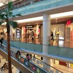 centre commercial m riadeck 30 reviews shopping centres 57 rue du ch teau d 39 eau saint. Black Bedroom Furniture Sets. Home Design Ideas