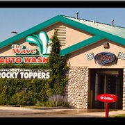 The wave car care center 36 photos 19 reviews car wash 858 oil photo of the wave car care center billings mt united states solutioingenieria Images