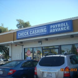 Payday loan with monthly payback photo 6