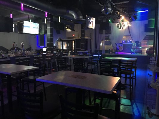Deco Sport Bar & Lounge 115 S 20th Ave Hollywood, FL Bars - MapQuest