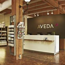 Photo Of Aveda Institute Vancouver