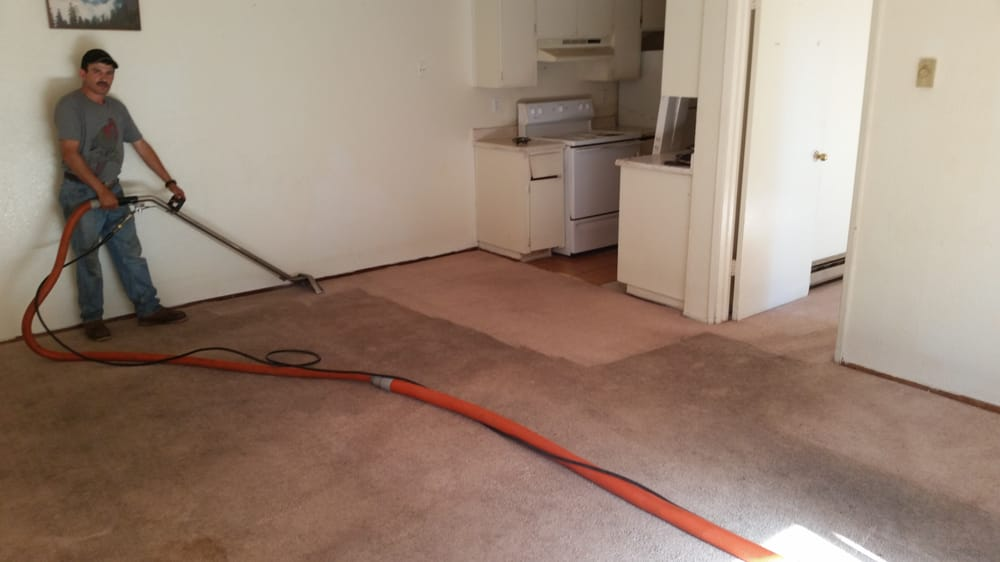 Photos For Hurtado Brothers Carpet Cleaning Yelp