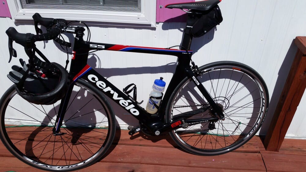 Crystal Coast Bicycles: 407 Atlantic Beach Cswy, Atlantic Beach, NC