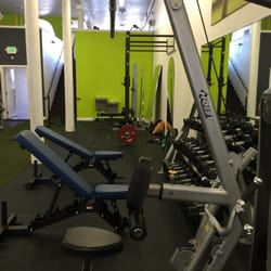 All in one fitness training lab photos reviews
