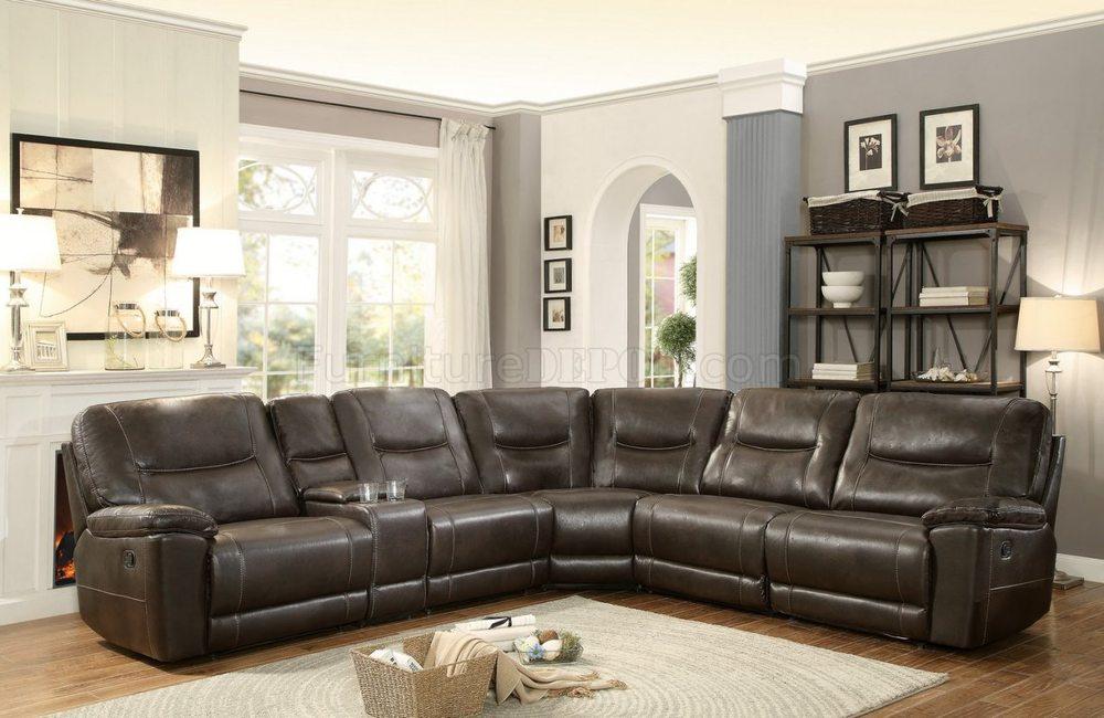 ASC Furniture Clearance Warehouse