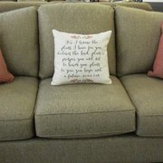 Great ... Photo Of Reflections Home Furnishings   Meridianville, AL, United  States ...