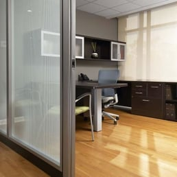 Allstate Office Interiors Inc Get Quote Office