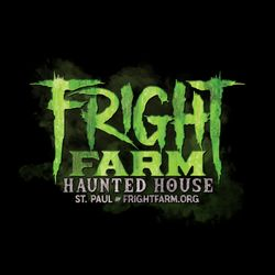 fright farm haunted house temp closed haunted houses 2020