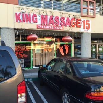King Massage 58 Photos Amp 85 Reviews Massage 10161