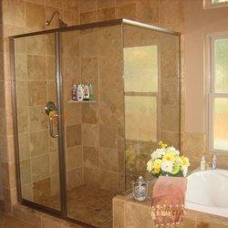 Bathroom Remodel Green Bay green bay construction company - 45 photos - contractors - 2033