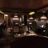 Photo Of Bathtub Gin   New York, NY, United States