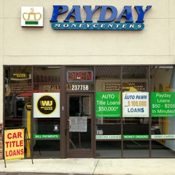 Quick cash payday loans south africa image 2
