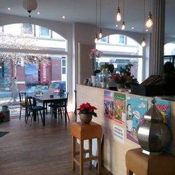 Makery 15 Fotos Bar Kuhstr 35 Braunschweig Niedersachsen