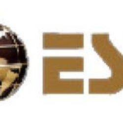 ESR Electronics - Recycling Center - 6427 Springer St, Golfcrest