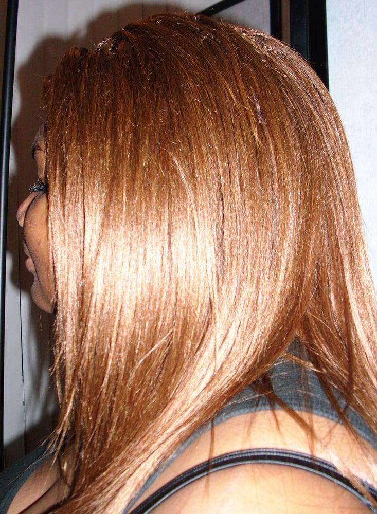 Crochet Hair Shops Near Me : Hollywood Best Braids - 53 Photos & 21 Reviews - Hair Extensions ...