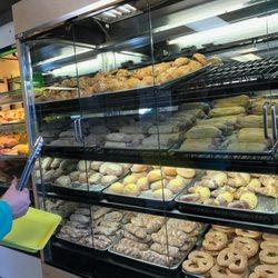 Reynas Mexican Bakery 11 Photos 13 Reviews Bakeries 727