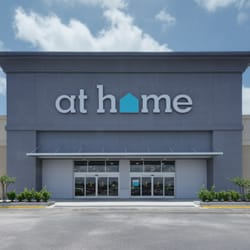 At Home 37 Photos 13 Reviews Furniture Stores 6185