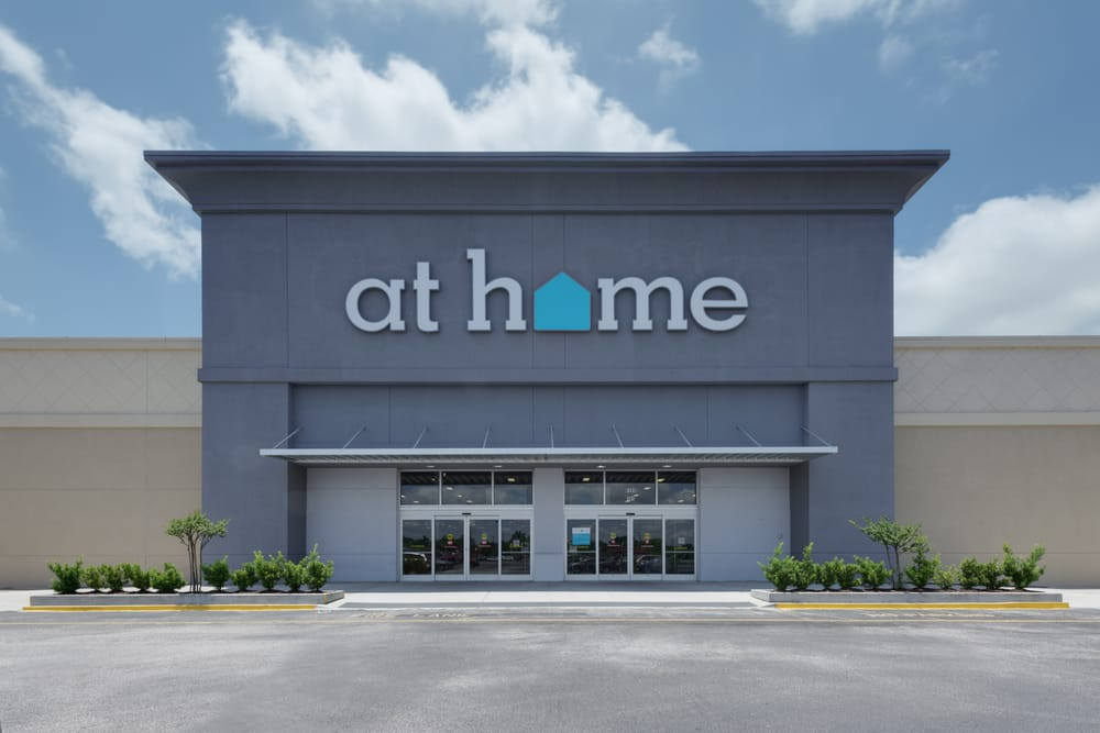 At Home 39 Photos 16 Reviews Furniture Stores 6185 Rivers Ave North Charleston Sc