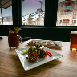 The Best 10 Restaurants Near Jackson Wy 83001 Last Updated