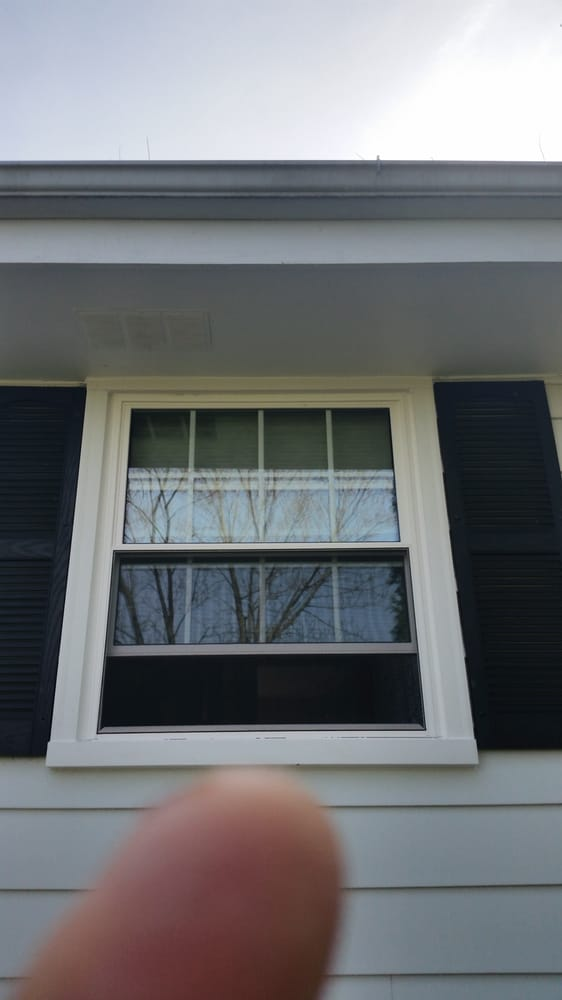 Photos For Siding Unlimited Yelp