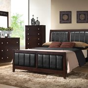 Superbe COME VISIT US AND Photo Of Canales Furniture   Mansfield, TX, United  States. GREAT MERCHANDISE AT GREAT ...
