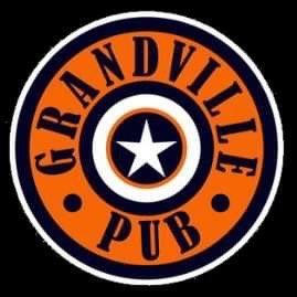 RV Rental in Grandville, MI