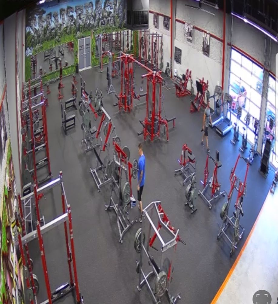 Conroe Gym Gift Cards Texas Giftly
