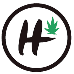 Herbaculture Delivery Service - Cannabis Dispensaries - 420