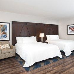 Photo Of Hilton Garden Inn Burbank Downtown   Burbank, CA, United States.  Our