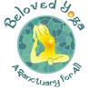 Beloved Yoga: 11109 Sunset Hills Rd, Reston, VA