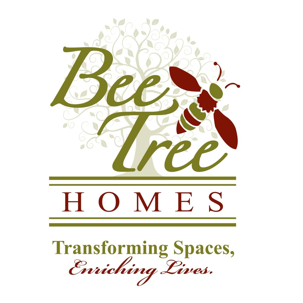 Bee Tree Homes - Contractors - 13361 Atlantic Blvd, Greater ...