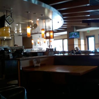 California Pizza Kitchen at Northgate Mall - 170 Photos & 202 ...