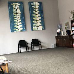 Missakian Spine Care Center - Chiropractors - 83 N Main St