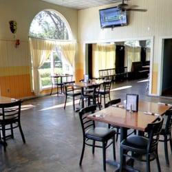 Photo Of Mojoe Room Bar And Grill