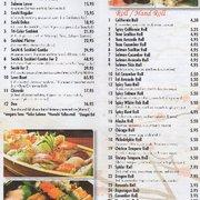 Hokkaido Restaurant Michigan City Indiana