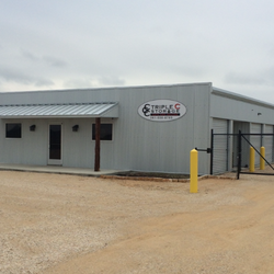 Photo Of Triple C Storage Victoria Tx United States Welcome To