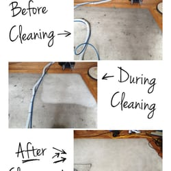 Kett Clean Carpet Cleaners Closed Cleaning Oswego Il Phone Number Yelp