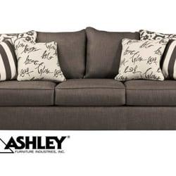 Evansville Overstock Warehouse 10 Photos Furniture Stores