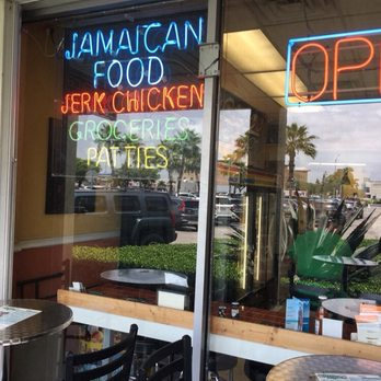 High Quality Photo Of Jamaica Kitchen   Miami, FL, United States