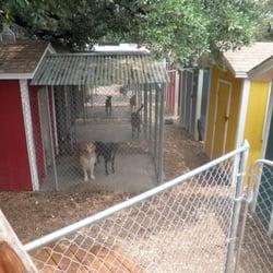 Taurus Academy 12 Reviews Pet Training 3807 Ranch Rd
