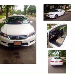 Photo Of Huntington Honda   Huntington, NY, United States. My New Honda!