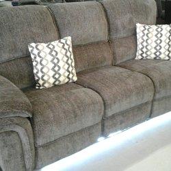 Superieur Photo Of Romeo U0026 Juliet Furniture Liquidations   Detroit, MI, United  States. My