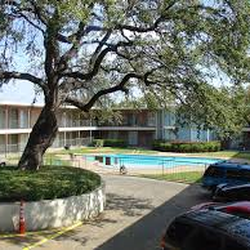 Superieur Photo Of Lantana Apartments   Austin, TX, United States
