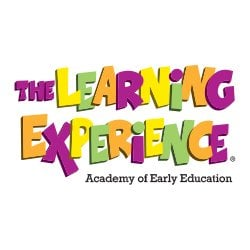 The Learning Experience - Lemont: 15434 West 127th Street, Lemont, IL
